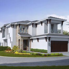Imagem do resort Montecito