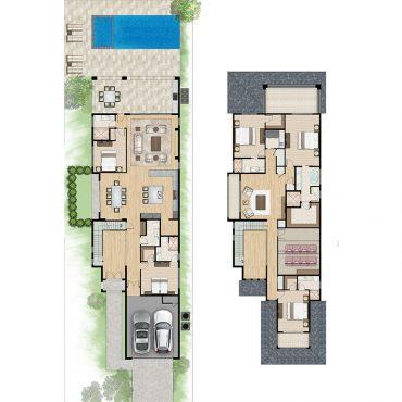 montecito-floorplan-1