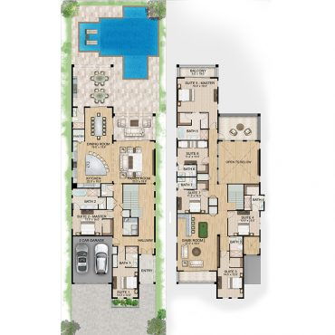 muirfield-floorplan