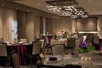 Restaurante no The Grove Resort