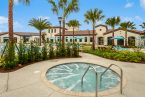 Hall do Resort Windsor at Westside