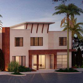 Imagem do resort Venezia